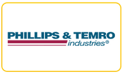 Phillips & Temro Industries®